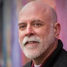 Rick Hurlbut