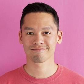Brandon Yan