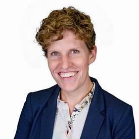 Janis Irwin