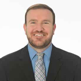 Eric Duncan