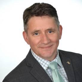 Nicholas Simons