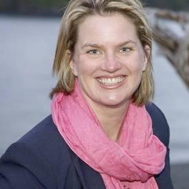 Jennifer Rice