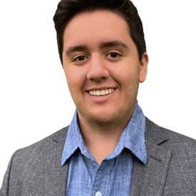 Adam Bremner-Akins