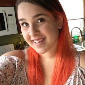 Ashley Noble