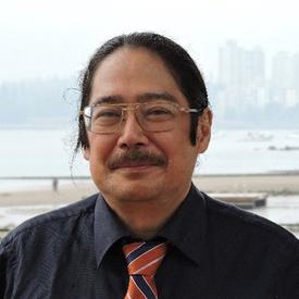 John Yano
