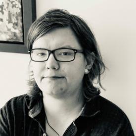 Sarah Kraynick