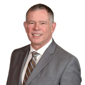 Doug Routley