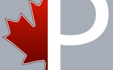 ProudPolitics Calls Out Toronto Star