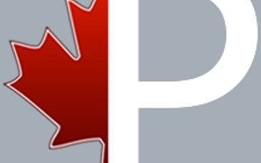 ProudPolitics Applauds Foreign Minister for Standing Up for Canadian Values