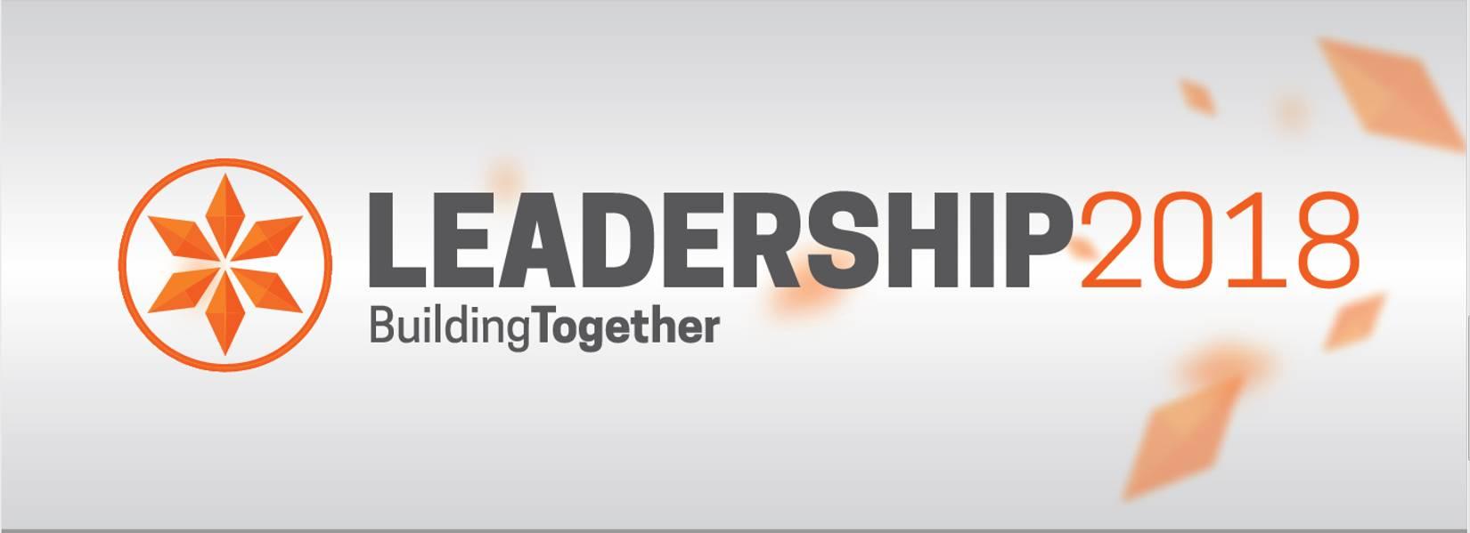 Leadership_2018.png