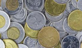 Saskatchewan has the lowest minimum wage in Canada: let's change that.