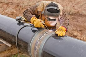 Improve our Pipelines