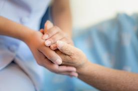 Petition: We need minimum care standards to improve Long-Term Care
