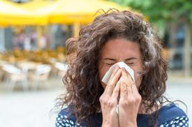 Sign the Petition: Everyone should get paid sick days