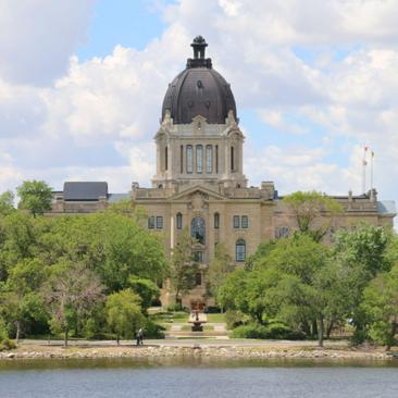 Stopping the Cuts and Fixing the Sask. Party's Broken Politics