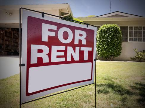 Reinstate the Rental Housing Supplement
