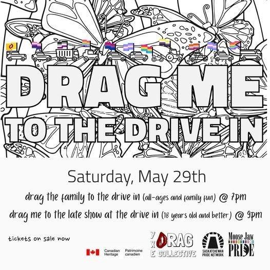 drag_me_tot_he_drive_in.jpg