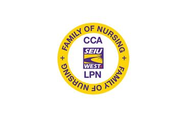 Nursing Care Committee