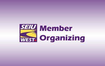 Member Organizing Committee
