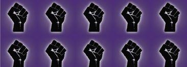 Activist Camp 2020: Apply Now!