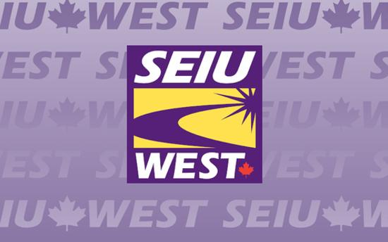 SEIU-West is proud to recognize October 20, 2020 as Pharmacy Technician Day!
