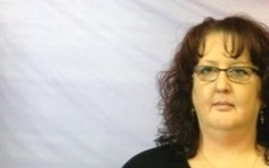 Jackie – Addictions Counsellor