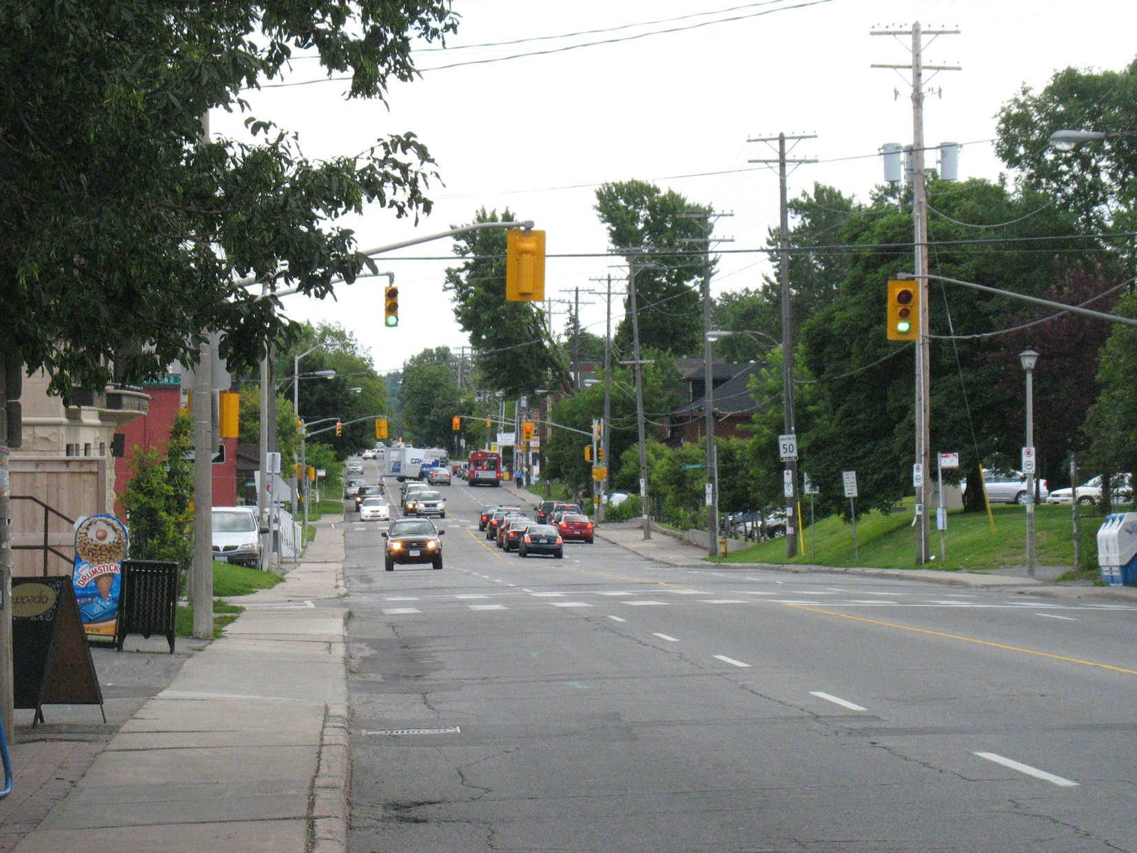 Old Ottawa East - Wikipedia