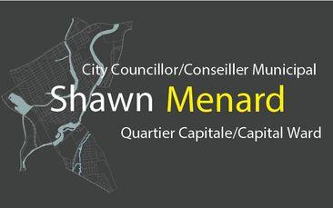 June 6th Capital Ward Bulletin