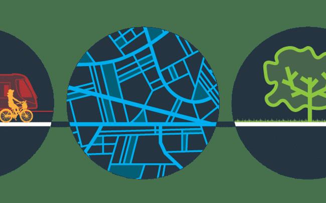Capital Ward Bulletin - August 15th