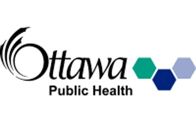 Have Your Say on Public Health
