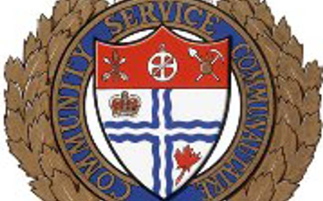 Changes to Policing and Police Budget Process in Ottawa