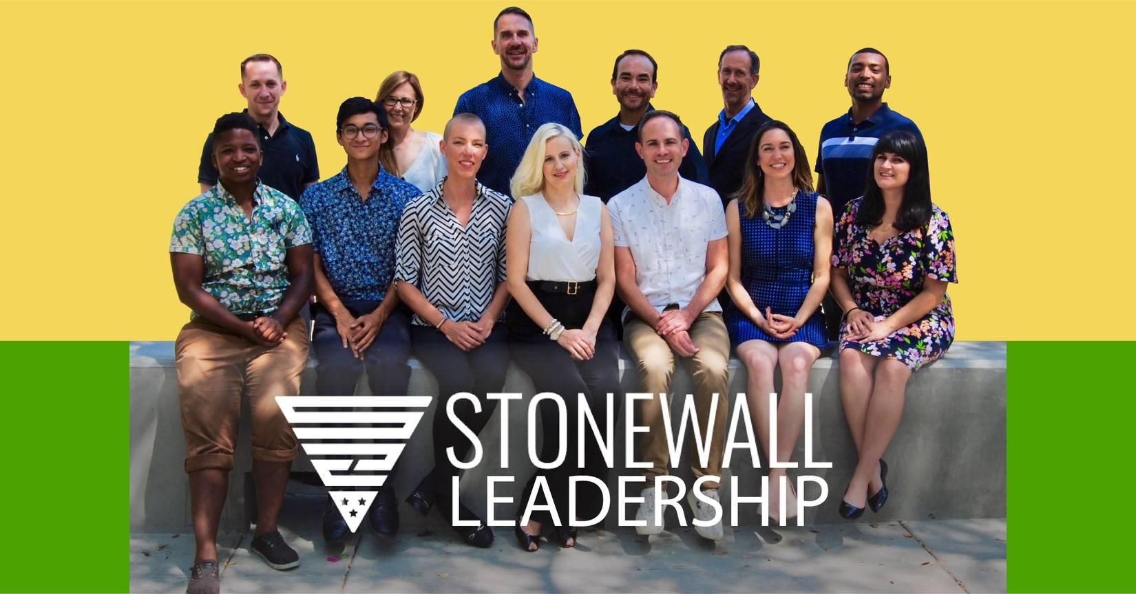 leadership_team.jpg