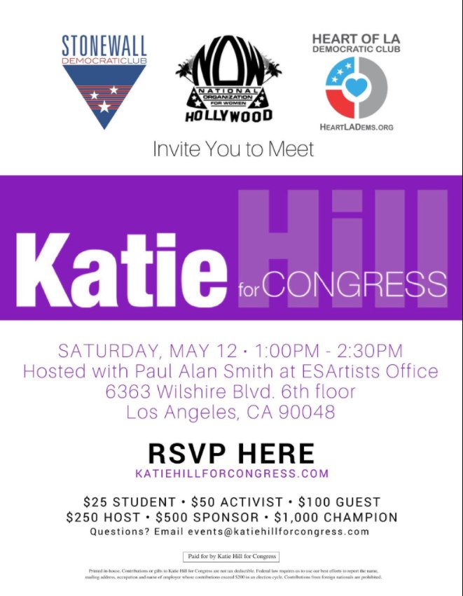 katie_hill_fundraiser.png
