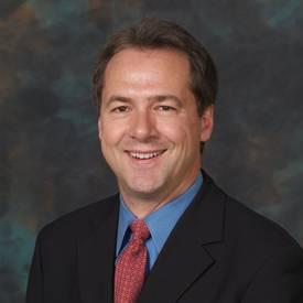 Steve Bullock