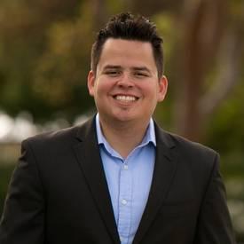Andrew Rodriguez