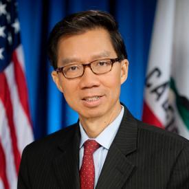 Ed Chau