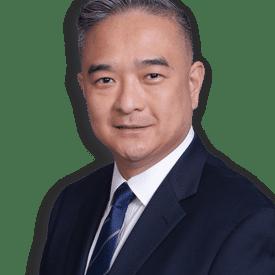 Scott Yang
