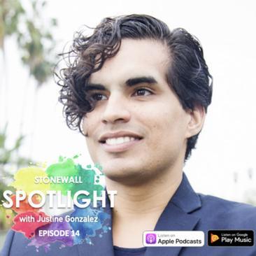 Episode 14: Trans Lives Matter: Part II