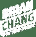 Brian Chang for Toronto Centre