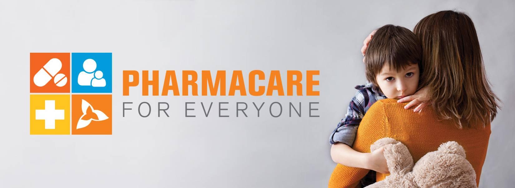 pharmacare-website-banner.jpg
