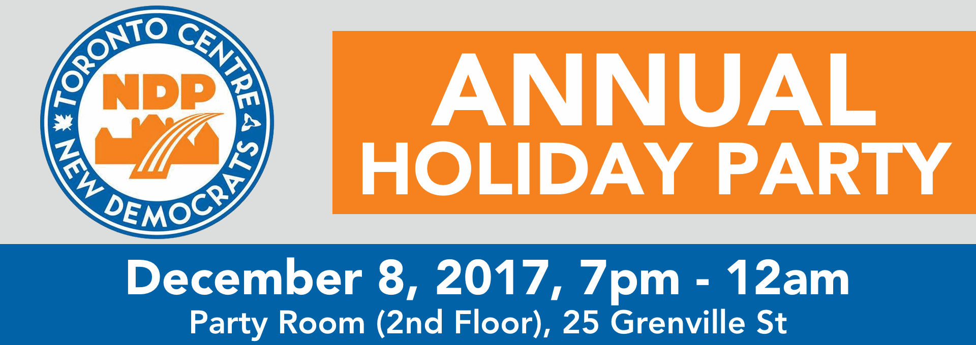 holiday_party2.png