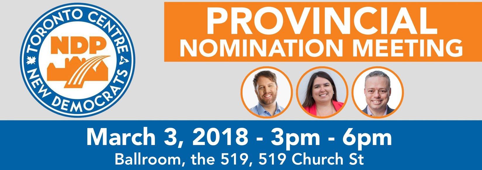 nomination-nb.jpg