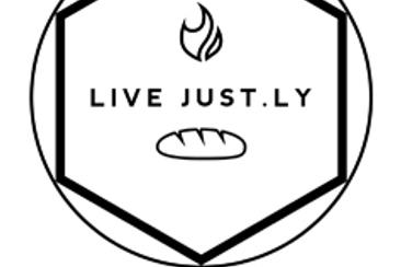 Live Justly -- What is Biblical Justice?