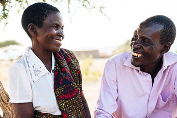 The Local Church Bringing Light to Tanzania