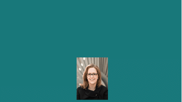 Emily Sarmiento named as President & CEO of Tearfund USA