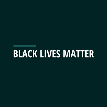 Our Commitment to Racial Justice
