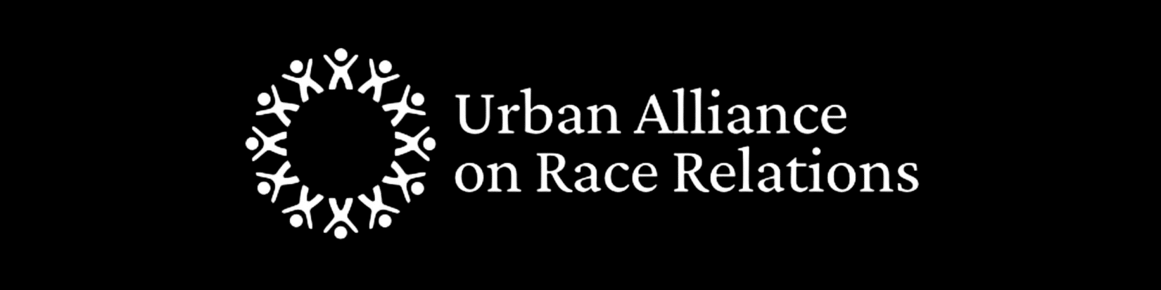 UARR Logo banner