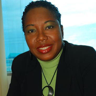 Deborah R. Nurse