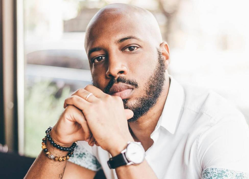 Urban Alliance on Race Relations is pleased to welcome Jared A. Walker to our board of directors