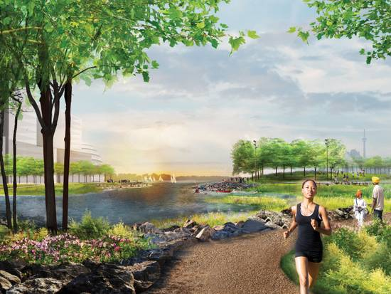 Waterfront_Toronto_Rendering_Don_River_Mouth_View_West_2017-06-28.jpg